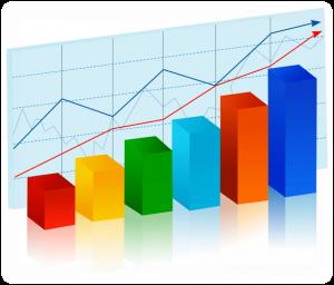 Фин-прогноз и планирование личных финансов