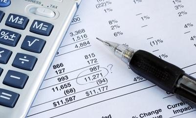 Что такое личные финансы?