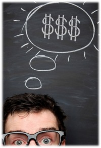 Обзор сайтов о личных финансах