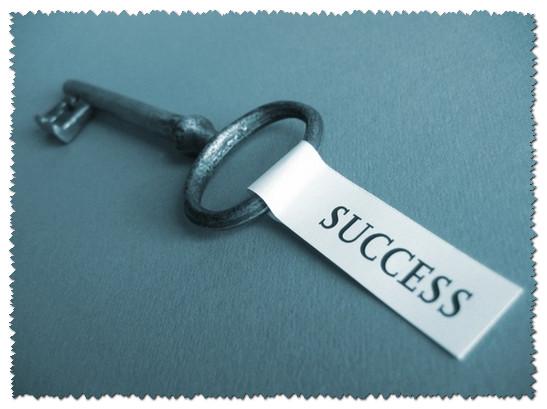 10 советов для долгосрочного финансового успеха