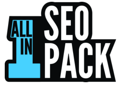 all_in_1_seo_pack
