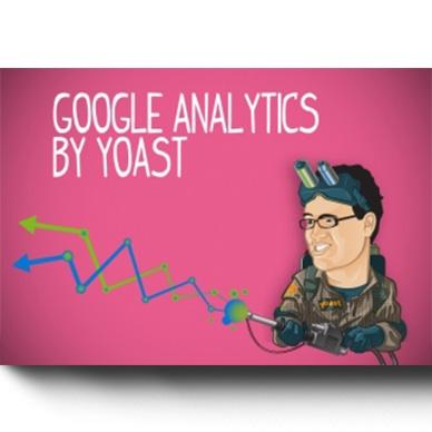 google-analytic-by-yoast