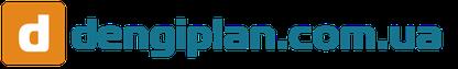 dengiplan.com.ua