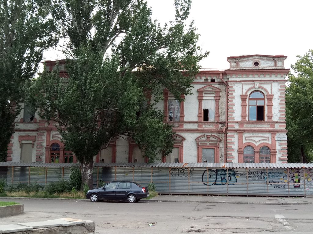 dokhodnyy-dom-badovskogo-pervaya-livarna