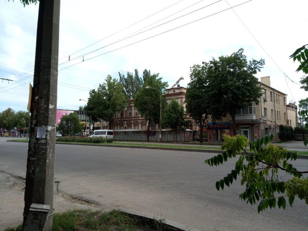 dokhodnyy-dom-badovskogo-s-prospekta (1)