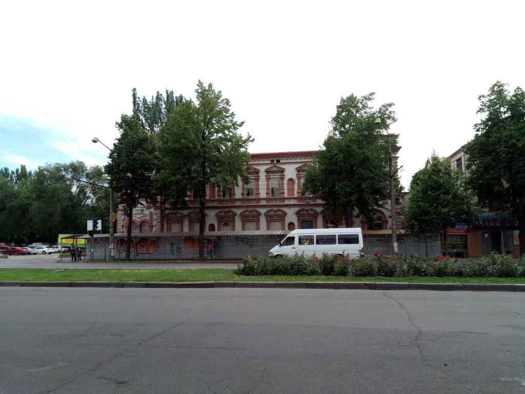 dokhodnyy-dom-badovskogo-s-prospekta (2)