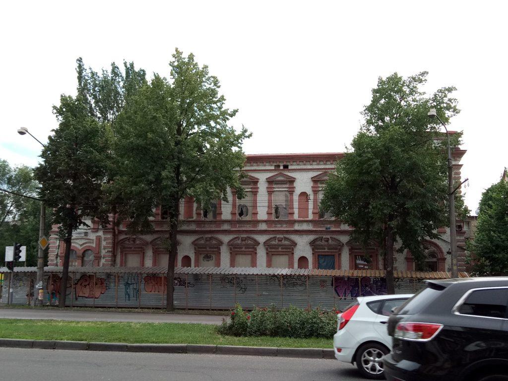 dokhodnyy-dom-badovskogo-s-prospekta (3)